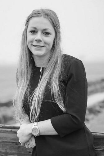 Marijke Arkesteijn Profile Picture